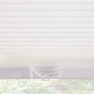 Cordless Top Down Bottom Up Cellular Shades 6340