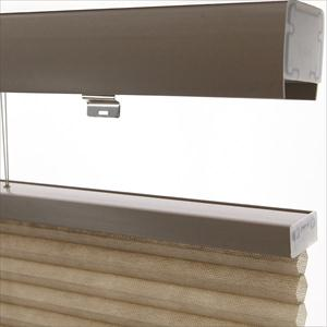 Cordless Top Down Bottom Up Cellular Shades 6764 Thumbnail