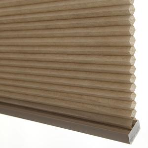 Cordless Top Down Bottom Up Cellular Shades 6765 Thumbnail