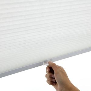 Cordless Top Down Bottom Up Cellular Shades 6413 Thumbnail