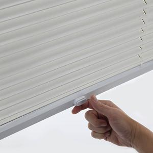 "1"" American Hardwood Blinds 7002"