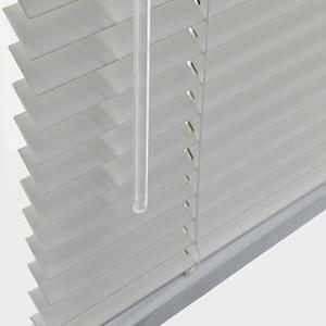 "1"" American Hardwood Blinds 7003 Thumbnail"