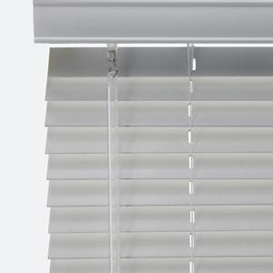 "1"" American Hardwood Blinds 7001"