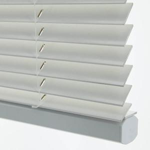 "1"" American Hardwood Blinds 7004 Thumbnail"