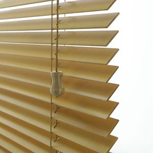 "1"" American Hardwood Blinds 5878"