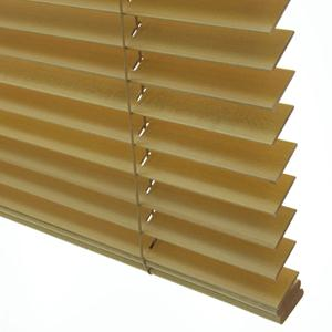 "1"" American Hardwood Blinds 5905"