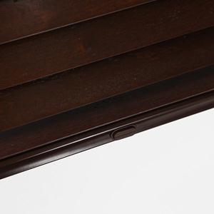 "2"" Artisan American Distressed Wood Blinds 5987"