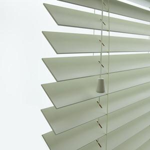 "2"" Priority Wood Blinds 5902"