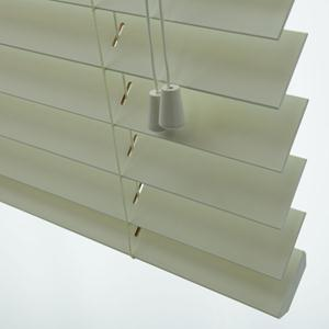 "2"" Priority Wood Blinds 5903"