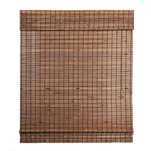 Express Woven Wood Shades 5360