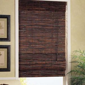 Express Woven Wood Shades 5035