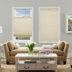 "@Home Collection 3/4"" Single Cell Light Filtering 5773 Thumbnail"