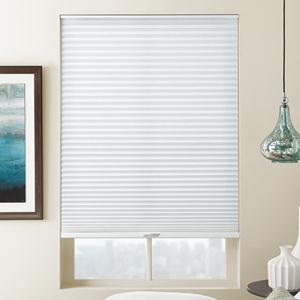 "@Home Collection 3/4"" Linen Bliss Cell Shades 6862 Thumbnail"