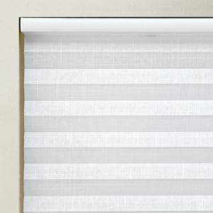 "@Home Collection 3/4"" Linen Bliss Cell Shades 6863"