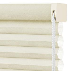 "@Home Collection 3/4"" Linen Bliss Cell Shades 4831"