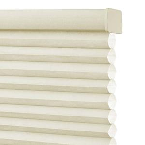 "@Home Collection 3/4"" Linen Bliss Cell Shades 4830"