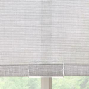 @Home Collection Designer Screen Shades 6903