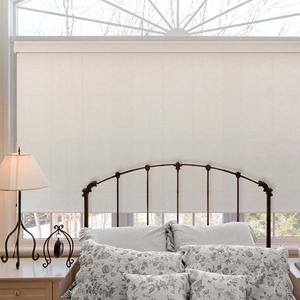 @Home Collection Light Filtering Roller Shades 5120