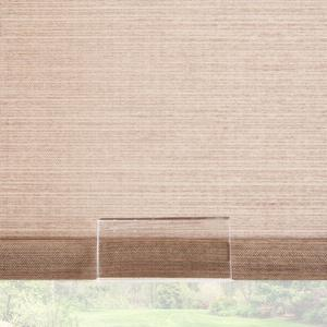 @Home Collection Light Filtering Roller Shades 6283
