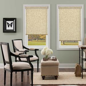 @Home Collection Blackout Roller Shades 5117
