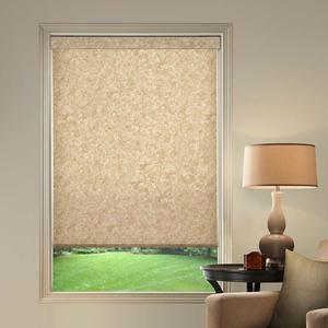 @Home Collection Blackout Roller Shades 5116