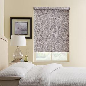 @Home Collection Blackout Roller Shades 6344
