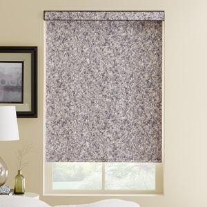 @Home Collection Blackout Roller Shades