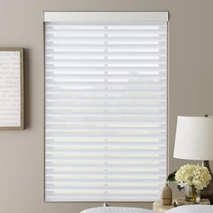 "@Home Collection 2 1/2"" Sheer Room Darkening 6918"