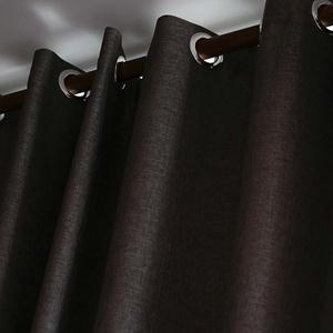 Grommet Drapes / Curtains 5069