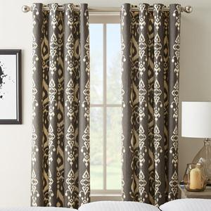 Grommet Drapes / Curtains 6839