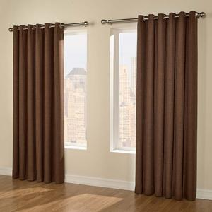 Grommet Drapes / Curtains 5066