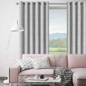 living room drapes and curtains bedroom flax soft flannel 6856 grommet drapes curtains 23045 thumbnail top custom with selectblinds