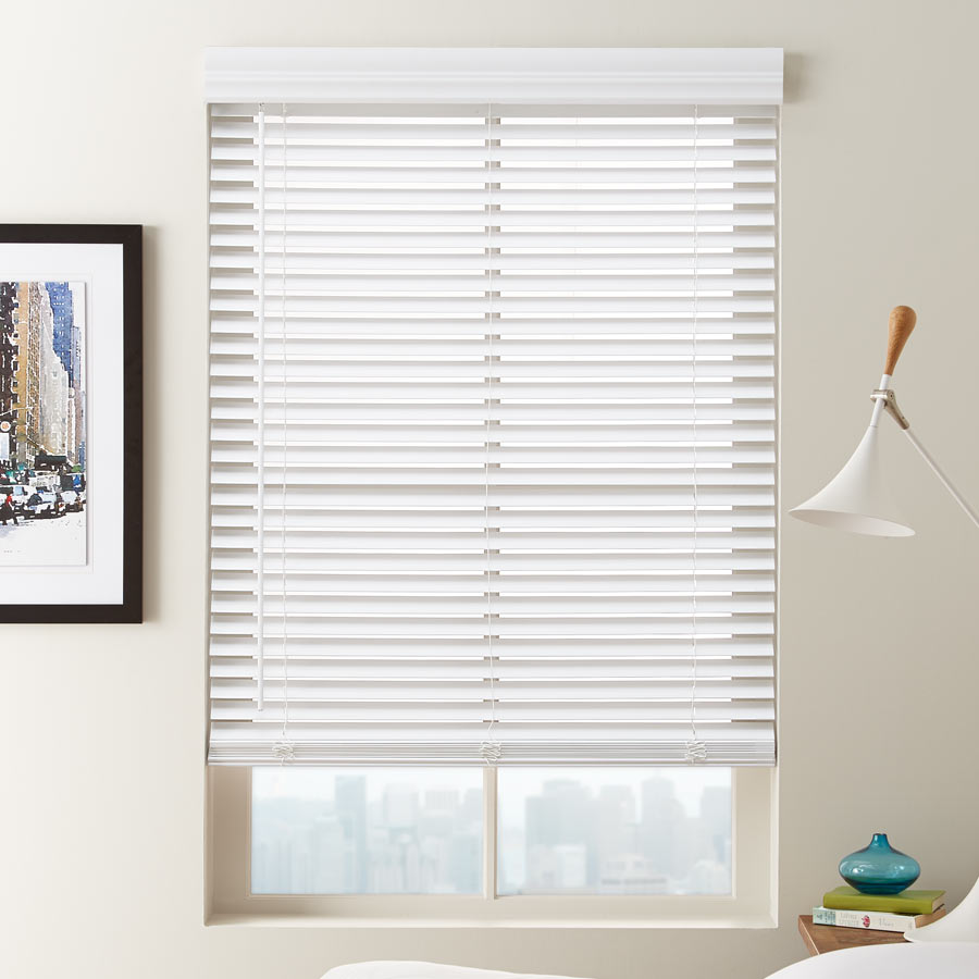 Sheer Shades Fabric Window Blinds at SelectBlindscom