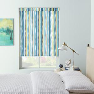 Carriann Kids Light Filtering Roller Shades 6929