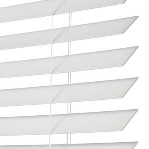 "Good Housekeeping 2"" Polymer Plus Blinds 5354"
