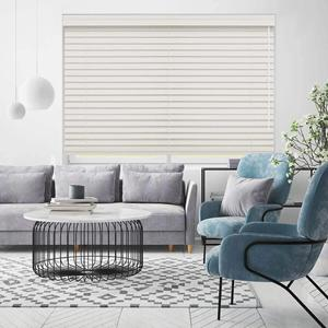 "Good Housekeeping 2"" Wood Blinds 25993 Thumbnail"