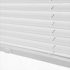 "Good Housekeeping 2"" Wood Blinds 7939"