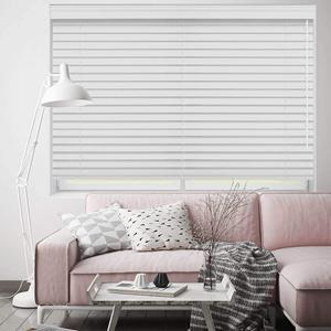 "Good Housekeeping 2"" Wood Blinds 26010 Thumbnail"