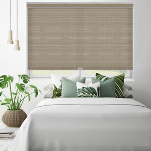 Good Housekeeping Light Filtering Roller Shades 22829 Thumbnail