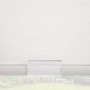 Good Housekeeping Light Filtering Roller Shades 6939