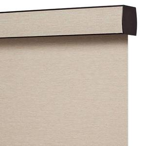Good Housekeeping Light Filtering Roller Shades 5136 Thumbnail