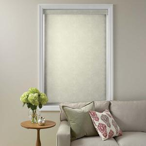 Good Housekeeping Blackout Roller Shades 5129