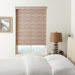 Good Housekeeping Blackout Roller Shades 6926