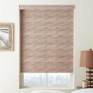 Good Housekeeping Blackout Roller Shades 6924