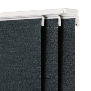 Layered Panels
