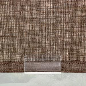 Good Housekeeping Solar Roller Shades 6833 Thumbnail