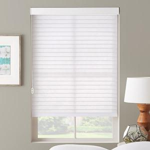 "Good Housekeeping 2"" Light Filtering Sheer"