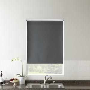 Signature Fabric Roller Shades 6355