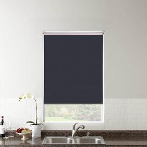 Signature Fabric Roller Shades 5592 Thumbnail
