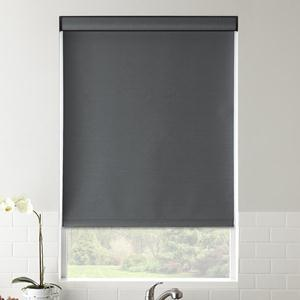 Elegance Fabric Roller Shades 6284 Thumbnail